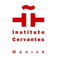 "Institut Cervantes ""En Tránsito"", EASD Valéncia, Escola Massana Barcelona Alfons-Goppel-Str. 7, 80539 Munich 11.-15.March., Mi. 10-18 h, Do. 10-19, Fr./Sa. 10-18, So. 10-17 h, Tel. +49 89 2907180 www.munich.cervantes.es"