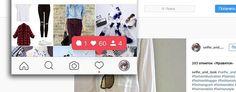 Значимость лайков под фото и видео в Instagram, воспринимается каждым пользователем, по-своему, а вот дешёвые лайки в инстаграм интересуют, всех. Накрутить любое количество отметок мне нравится по низкой цене, нетрудно, найти дешёвые лайки в инстаграм, сегодня несложно. Мы рассмотрим, несколько площадок на которых можно купить дешёвые лайки в любом количестве от 1 сердечка, до 1 тыс. лайков в инстаграм.