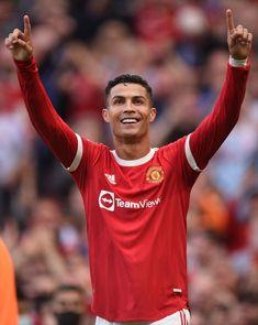 Manchester United, Manchester City, Lionel Messi, Luka Modric Real Madrid, Triathlon, Newcastle, Ronaldo Cristiano Cr7, Cr7 Wallpapers, Sport