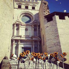 Sant Feliu. Girona