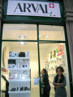 Viale Bligny, 36 Milano, Lombardia