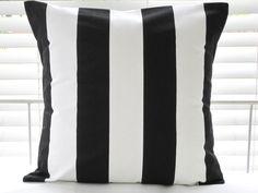 Pillows Beach Decor Decorative Throw Pillows by PillowsByJanet, $17.00
