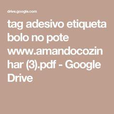 tag adesivo etiqueta bolo no pote www.amandocozinhar (3).pdf - Google Drive