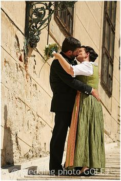 Svadobné fotenie, svadba, wedding, Bojnice, Slovakia #bojnicecastle #bojnice #museum #muzeum #slovensko #slovakia #history #castle #wedding #love #romantic #svadba #svadbanazamku