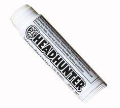 Headhunter SPF 30 Wondermint Lip Balm Headhunter  My beloved