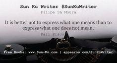 http://www.sun-ku.com/apps/photos/photo?photoid=199731222… #SunKuWriter FREE Books 85 Lang + Aud http://www.Sun-Ku.com Over 500 PostCard 20K Photo/Pin