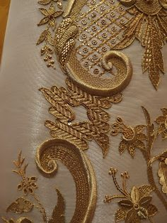 833 Best Tapestry And Embroidery Images Lace Embroidery