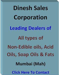 7 Best http://www indianbrokersassociation com/buyers/oil
