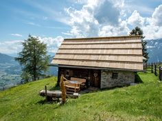 European House, Cabin Design, Good House, Cozy Cabin, Great View, Bergen, Scenery, Cottage, Vacation