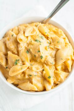 Crockpot Buffalo Chicken Mac and Cheese - daughter and I really liked this - I love anything buffalo. Husband didn't care for it; but he's more of a traditional meat & potatoes guy & buffalo+chicken+mac & cheese just didn't gel for him.