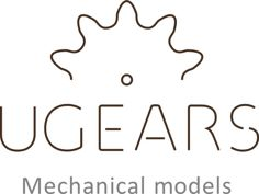 UGears London Ltd