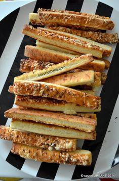 Saratele fragede | Savori Urbane French Toast, Sandwiches, Deserts, Bread, Snacks, Cooking, Breakfast, Recipes, Food