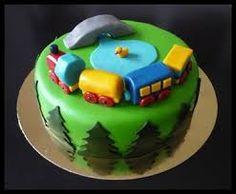 torta traktor - Google keresés