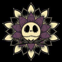 Jack Mandala - NeatoShop