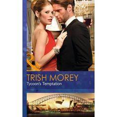 Tycoons-Temptation-Morey-Trish Couple Photos, Couples, Couple Shots, Couple Photography, Couple, Couple Pictures