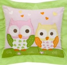 circo love and nature pillow - Google Search