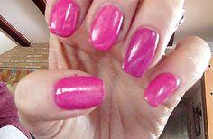 "Shop it: https://loox.io/p/NkbPGfu6WW?ref=loox-pin | ""love this colour!"" -amelie w. #Women #Beauty #Nails"