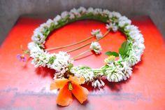 花輪*Wreath