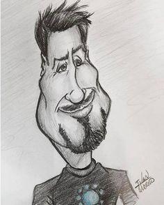O Ivan Querino recebeu algumas mensagens de pessoas dizendo que jamais aprenderão a desenhar porque não tem uma mesa digitalizadora, ou a ultima versão do Photoshop ou o melhor computador do planeta, etc, etc, etc.. Mas nesse vídeo, o Ivan vai te mostrar que tudo isso não passa de desculpas para não se tomar uma atitude. http://carlosdamascenodesenhos.com.br/artistas-e-obras/como-desenhar-caricatura-de-tony-stark-no-papel/