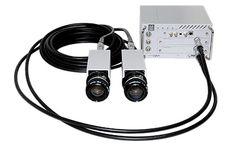 いいね!!!FASTCAM Multi 特長:分離型・マルチヘッド | 高速度カメラ(ハイスピードカメラ)