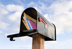 Notario, fax, alquiler de buzón de correo, acceso a Internet, UPS, DHL y correo ... DHL - el ejemplar n Imprimir Fax Center-Scan n - Internet Cafe - Notario ... postales, fax y centro de copiado, traducción de documentos. Ofrecemos servicios completos de oficina para residentes y negocios lo