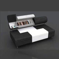 linea grose sofa - Szukaj w Google