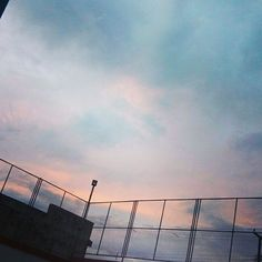 Just believe in your drems🌌🌈