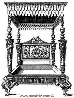 die besten 25 graces definition ideen auf pinterest atemberaubende kleider kastanienbraunes. Black Bedroom Furniture Sets. Home Design Ideas