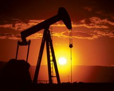 Oil and Gas Law...title opinions...more.  www.thecunninghamgroup.us