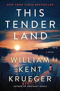 This Tender Land: A Novel book pdf free read online here in PDF. Read online and This Tender Land: A Novel book (Paperback) with clear copy PDF ePUB KINDLE format. Date, Good Books, Books To Read, New Books, Native American Children, John Kerry, Fallen Book, Little Girl Names, Best Novels