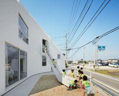 Галерея Дома Clover / MAD Architects - 12