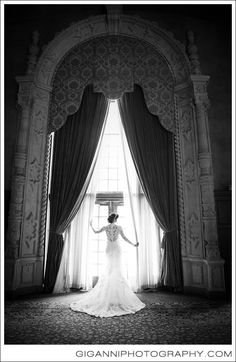 Coral Gables Country Club Wedding Photography   Modern - Chic - Beautiful   Miami Wedding Photographer