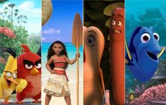 http://moviepilot.com/posts/3874029?utm_source=fb-stream-post&utm_medium=facebook&utm_campaign=here-are-all-the-upcoming-disney-disney-pixar-or-just-animated-films-for-the-next-x-years-off-of-34-superhero-movies There are 37 animated movies coming out over the next three years!