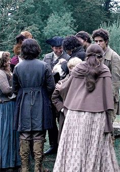 Poldark ~ All Things Aidan Turner ~ All kinds of brilliant Poldark 2015, Demelza Poldark, Ross Poldark, Poldark Actors, Places In Cornwall, Ross And Demelza, Bbc Tv Shows, Winston Graham, Aidan Turner Poldark