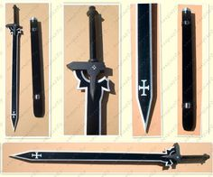 cosplay swords for sale - Google Search