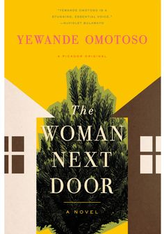 With humor and charm, this American debut depicts the collapse of a feud between two elderly women—one white, one black—in a tony Cape Town suburb. Call it a female take on Grumpy Old Men.