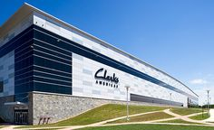 Clarks Companies, N.A.