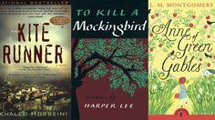 27 Must Read Books for Novel Lovers