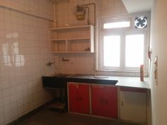 **ID058** 1BHK(LARGE) , 10 mins walk from NMIMS, Price - 35K