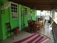 Culebra Beach Al Vacation Villas 3 Bedroom