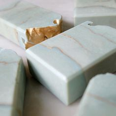 Handmade Soap by Seven Cactus Soapworks
