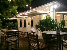 Surf Club Tacos in Paia Maui HI 96779 | Georgie Hunter