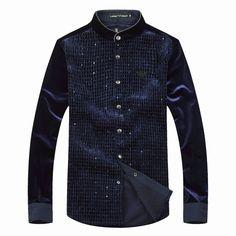 Wholesale Armani Men Dress Shirts LISHTI007 [Armani-2013017] - $65.00 : Wholesale Ralph Lauren Polo, Cheap Juicy Couture tracksuits, Cheap Polo Ralph Lauren, Juicy Couture Outlet