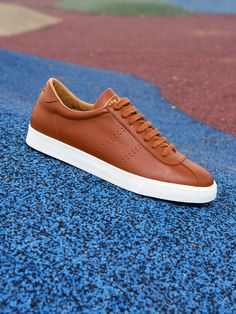 a53fada725ce The latest addition to the Superga Sport family is inspired by