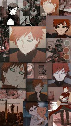 Naruto Uzumaki Shippuden, Naruto Shippuden Sasuke, Wallpaper Naruto Shippuden, Boruto, Itachi, Otaku Anime, Anime Naruto, Naruto Cute, Wallpapers Naruto