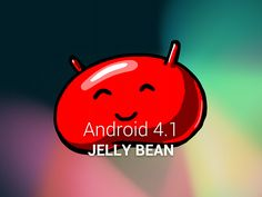 android-jellybean-bean
