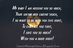 22 Best Miss You Images Thoughts Image Miss You Status