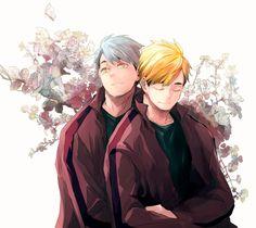 Haikyuu Manga, Haikyuu Funny, Haikyuu Fanart, Hot Anime Guys, Anime Love, Miya Atsumu, Haikyuu Volleyball, Kurotsuki, Naruto