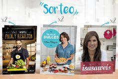 Ayúdame+a+ganar+uno+de+los+seis+libros+de+cocina+que+sortea+Candy
