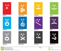 logotipo emociones - Buscar con Google